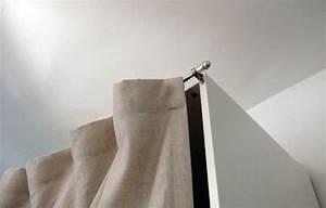 Dressing Rideau Ikea : rideau porte armoire pax dressing pinterest armoire ~ Dallasstarsshop.com Idées de Décoration