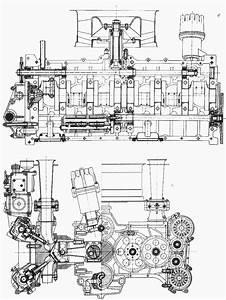 2011 Honda Ridgeline Frame Diagram