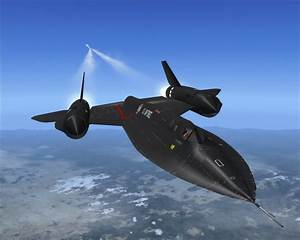 cool wallpapers: Sr 71 Wallpapers