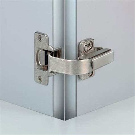 european hinges for kitchen cabinets grass nexis on 110 176 pie cut corner hinge self 15216