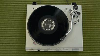 Albums Vinyl Pop Gifs Npr Lmao Lol