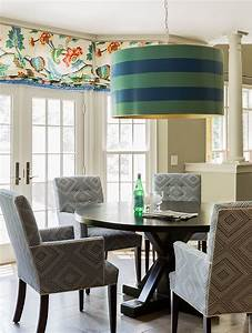 HudsonInteriors In Love With This Diningspace On Www