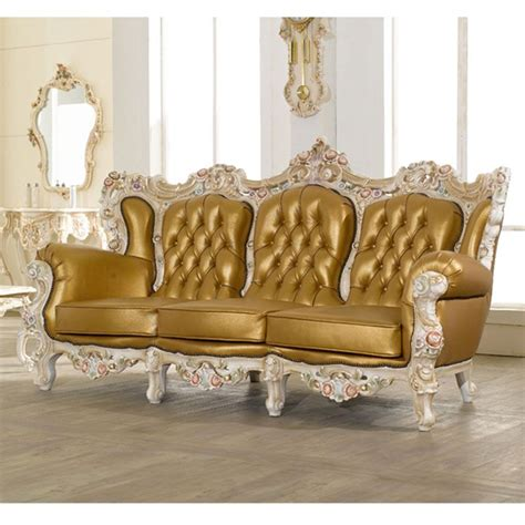 baroque sofa set baroque sofa set home furniture manufacturers in guangzhou baroque rococo sofa thesofa