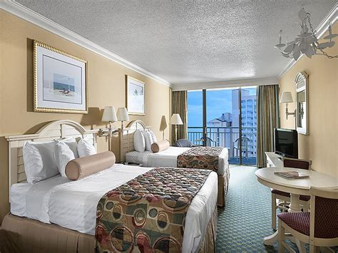 Double Room Hotels Myrtle Beach Sc The Best Beaches In