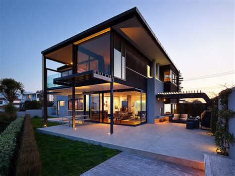 Cool Minecraft Houses Cool Big Modern Houses, Really. Basement Pics. Basement Uses. Basement Bathroom Pump Systems. Basement Sessions Bob Dylan. Retrofit Basement. Water Proofing A Basement. House Plans Ranch Style With Walkout Basement. Basements By Design