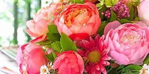 Blumen Bewässern Mit Wollfaden : flower power warum das gesch ft mit blumen so ~ Lizthompson.info Haus und Dekorationen