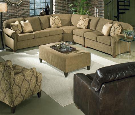 north carolina sectional sofas hickory hill sofa thesofa