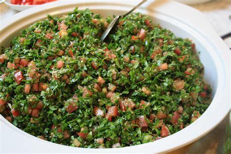 recettes cuisine libanaise les délices de la cuisine jordanienne