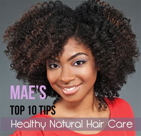 Black Hair Health by Question About Wearing A Fro Black Hair Media Forum Page 1