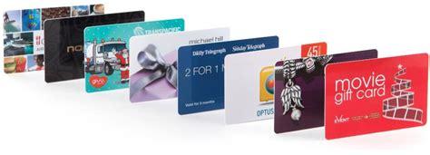 plastic card printing sameday printing sameday flyers