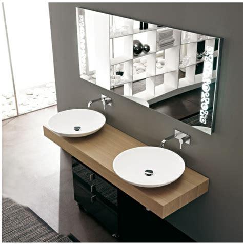Moderne Badezimmer Waschtische by Beispiele F 252 R Badplanung Mit Waschtisch Design Neutra