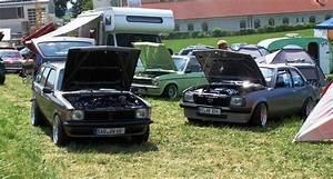Lancia Stratos Rally Valiant Duster Renault 6 71 Chevelle