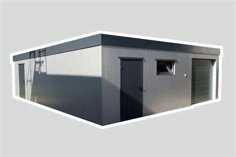 garage holzst 228 nderbauweise preise holzst nderbauweise f r die garage vorteile preise mehr