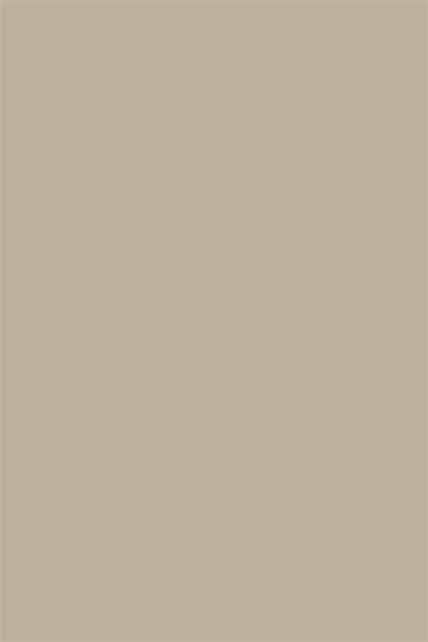 paint colours light gray farrow