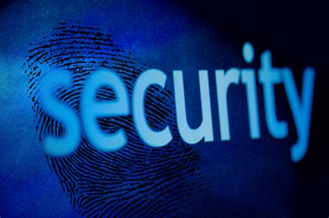 security consulting  affect  business