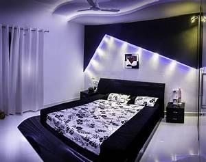 Schlafzimmer Für Kleine Räume : schlafzimmer ideen f r kleine r ume ~ Sanjose-hotels-ca.com Haus und Dekorationen