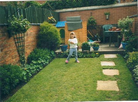 Aménagement Jardin  105 Photos Pour Votre Petit Coin De