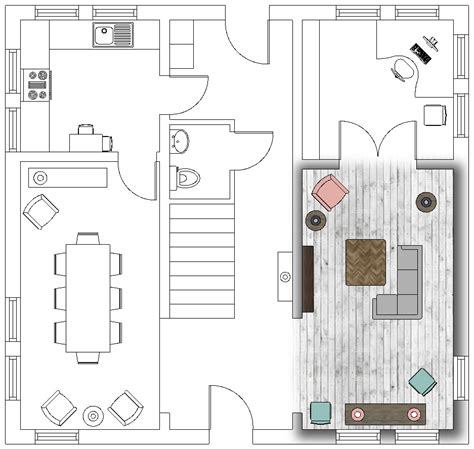 expert tips    create  professional floor plan