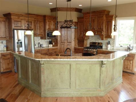 kitchen cabinets langley bc 16 best ideas for the house images on 6180