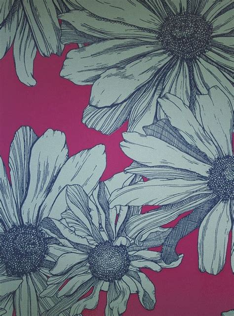 images  favorite wallpapers  pinterest