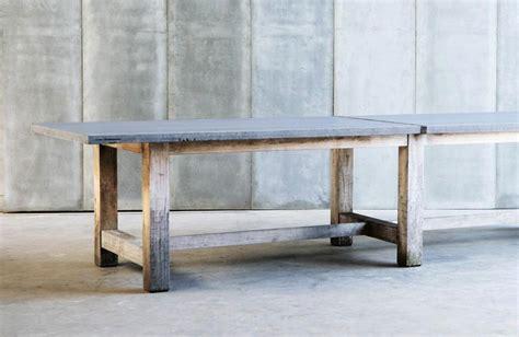 chambre boheme grande table de ferme table bois chêne rectangulaire