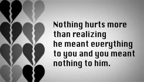 sad quotes    cry weneedfun