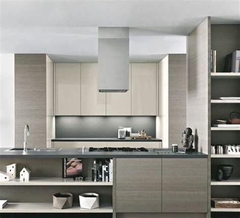 contemporary kitchen hoods island range 16 quot loft stainless steel kitchen hoods 2494