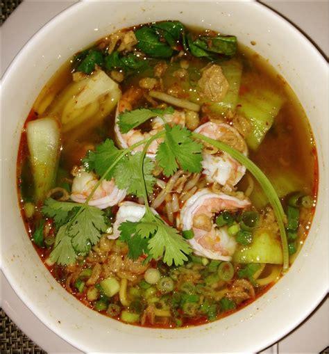 hiro asian kitchen   asian fusion downtown