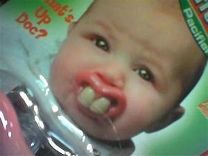 really ugly baby |Funny Pics