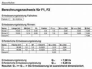 Dachziegel Berechnen : digitalisierung auch im dachdeckerhandwerk k hler bedachungen ~ Themetempest.com Abrechnung