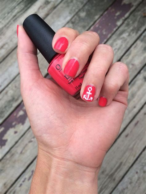 71 Best Cape Cod Nail Company Images On Pinterest Cape