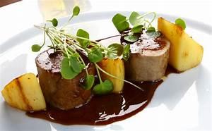 Cuisine S Montpellier : montpellier wine bar and restaurant cheltenham ~ Melissatoandfro.com Idées de Décoration