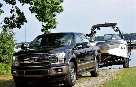ford  series sees  sales   years fonlinecom