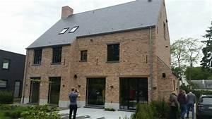 75 best ⌂ Nieuwbouw Klassiek ⌂ images on Pinterest Garage Gardens and Belgian style