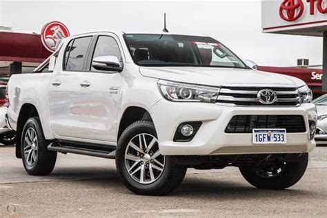 Toyota Clearance Sale by Midland Toyota 2019 New And Demo Clearance Sale