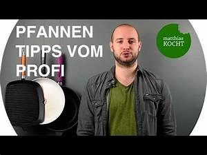 Ikea Pfannen Test : bratpfanne test 2018 tefal wmf ikea mehr im vergleich ~ Orissabook.com Haus und Dekorationen