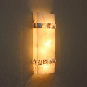 popular large wall sconces buy cheap large wall sconces With large wall sconces