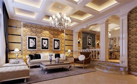 Arabic Style Interior Design Ideas Crafts To Make And Sell For Christmas Party Craft Ideas Adults Arts Children Easy Child With Coffee Can Gift Market Vancouver