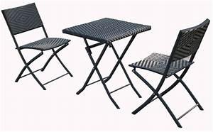 Set De Table Osier : vente de mobilier de jardin salon de jardin plancha gaz sur ~ Teatrodelosmanantiales.com Idées de Décoration