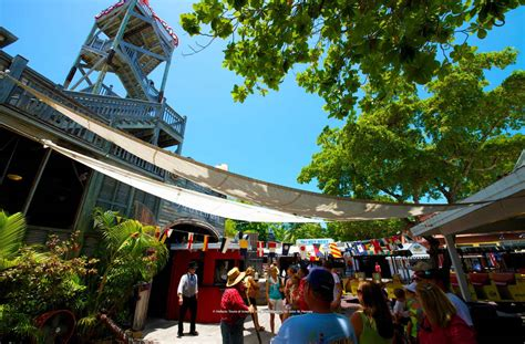 things to do in key west what to do in key west by