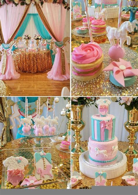Baby Shower Theme For by Circus Theme Bby Shower Baby Shower Ideas Baby