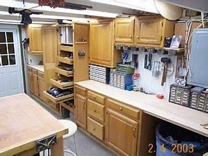 Bink's Woodworking Shop, Free Woodworking Plans