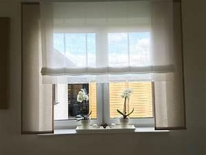 Fenster Gardinen Ideen : gro artig ideen kuechenfenster gardine fotos die kinderzimmer design ideen ~ Sanjose-hotels-ca.com Haus und Dekorationen