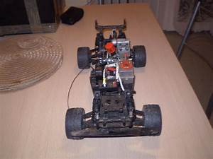 Identifying Older Kyosho Cars - Page 2  C Tech Forums