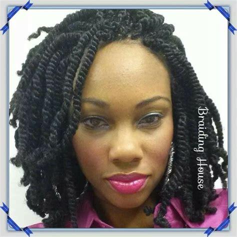 spring twist natural hair styles pinterest twists