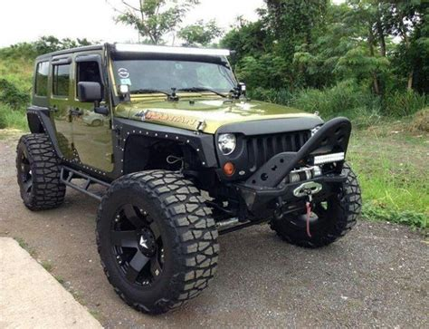 Offroad, Best Jeep And Cars