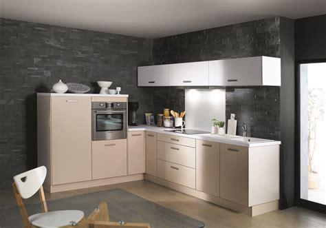 cuisine en l cuisine conforama nos mod 232 les de cuisines pr 233 f 233 r 233 s