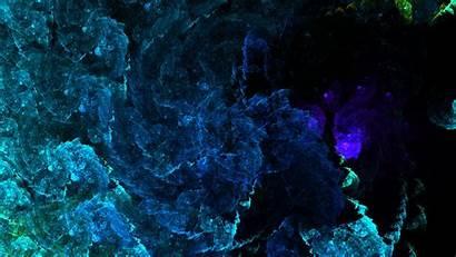 Abstract Dark Wallpapers 1080 1920 Crystal Artsy