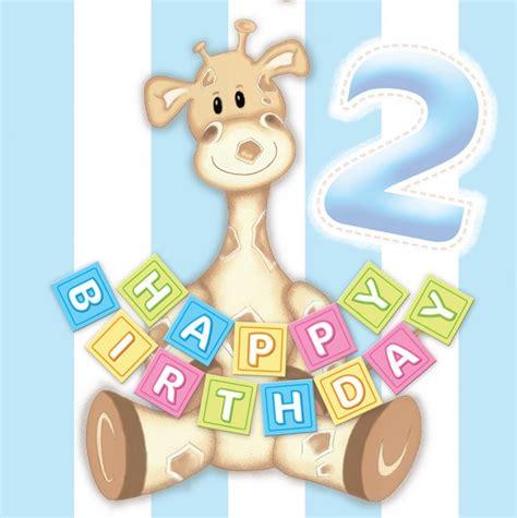 kindergeburtstag 2 jährige deko 2 geburtstag deko partyartikel junge zweiter