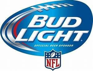 Bud Light Extends NFL Sponsorship Through 2022 | Brewbound.com